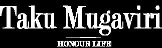 Taku Mugaviri